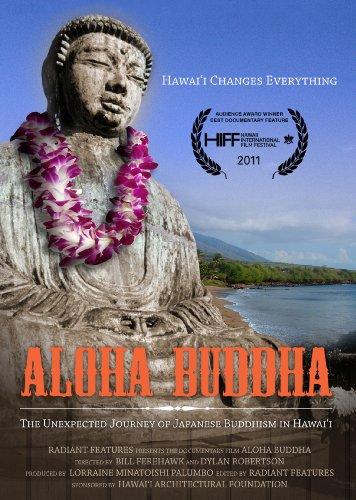 Aloha Buddha Documentary