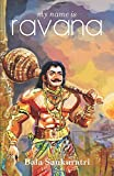 My Name Is Ravana