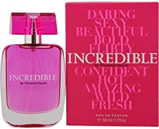 Best victoria secret perfume discontinued Reviews