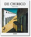 de Chirico (Basic Art Series 2.0)