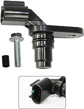 Best cam actuator sensor Reviews
