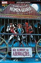 O Espetacular Homem-Aranha: Renove seus votos - Vol.3