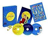ギャラクシー街道 Blu-ray スペシャル・エディション[PCXC-50120][Blu-ray/ブルーレイ] 製品画像