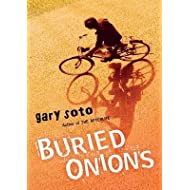 Buried Onions[BURIED ONIONS][Paperback]