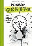 Schlachtfeld für Genies