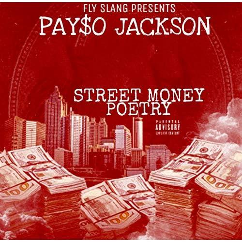 Payso Jackson