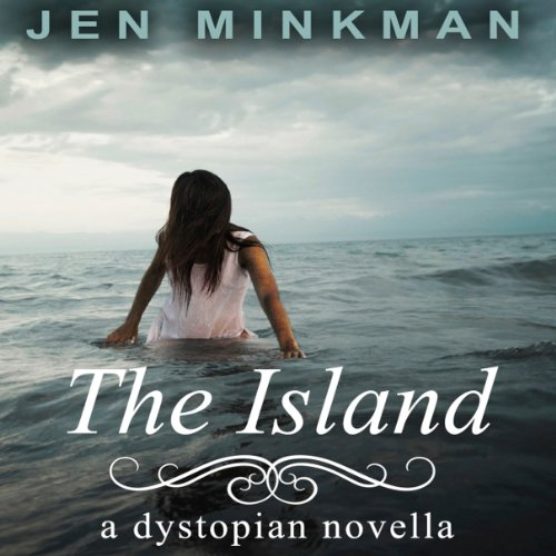 The Island     The Island Series, Book 1              By:                                                                                                                                 Jen Minkman                               Narrated by:                                                                                                                                 Coco Bell                      Length: 2 hrs and 30 mins     34 ratings     Overall 3.5