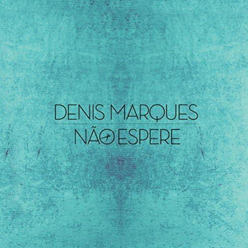 Denis Marques