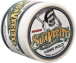bench barbers pomade