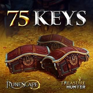 Best gold key runescape Reviews