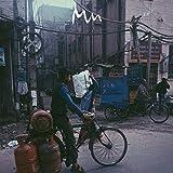 Running (Meghdeep Bose Mix)