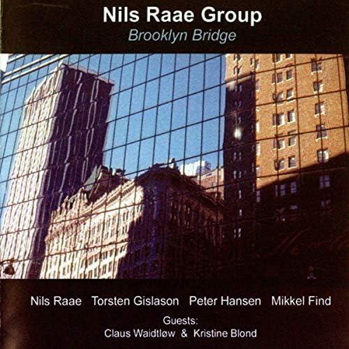 Nils Raae Group & Nils Raae