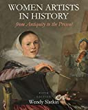 Women Artists in History from Antiquity to the Present