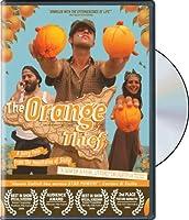 Orange Thief [北米版 DVD リージョン1]