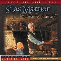 Silas Marner (Radio Theatre)