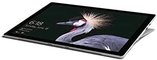 SPro LTE 256GB i5 8G IT/PL/PT/ES W10P