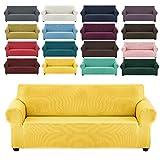 Stretch Sofa Cushion Cover...