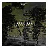 Neon Frame (Marco Resmann Dub Mix)