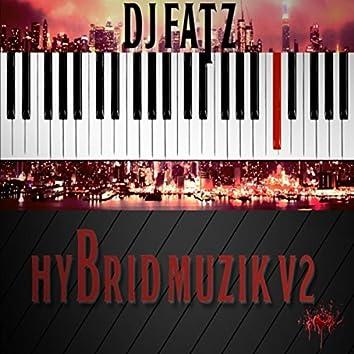 Hybrid Muzik V2