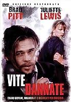 Vite Dannate [Italian Edition]