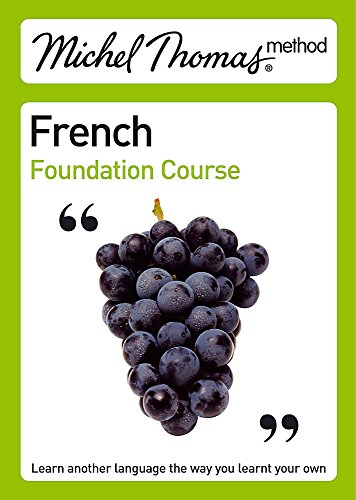 French (Michel Thomas)