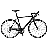 Nashbar Carbon 105 Road Bike - 59 CM