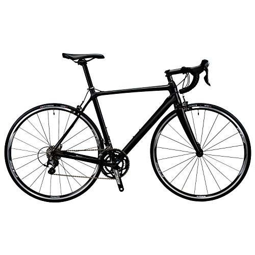 Nashbar 105 Carbon Road Bike