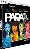Para - Wir sind King - Staffel 1 - [Blu-ray]