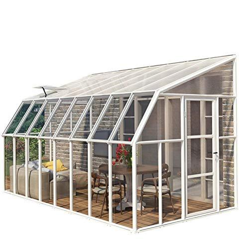 Rion Sun Room Veranda