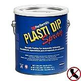 Plasti Dip Spray Paint