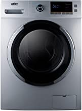 rv washer dryer stackable by pinnacle