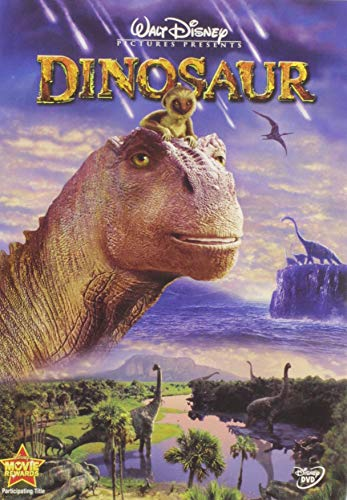 of moving dinosaurs dec 2021 theres one clear winner Dinosaur