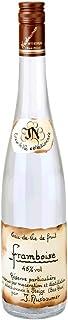 Distillerie Nusbaumer Framboise 45% vol Elsass NV Obstbrand 3 x 0.7 l
