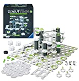 Ravensburger GraviTrax PRO Vertical Starter Set - Marble Run and STEM Toy for Boys and Girls Age 8 and Up - 2019 Toy of The Year Finalist GraviTrax