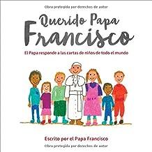 los hijos de francisco