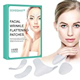 Eye Patch, Anti-wrinkle Patches, Anti Wrinkle Patches, Patch Antirughe, Cerotti Antirughe, Occhi Pads, Patch...