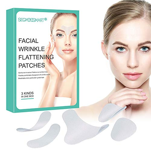 Eye Patch, Anti-wrinkle Patches, Anti Wrinkle Patches, Patch