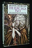 The Elric Saga Part I