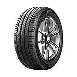 Michelin Primacy 4 FSL  - 205/55R16 91V -...