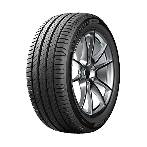 Michelin Primacy 4 XL FSL - 215/55R16 97W - Neumático de Ve