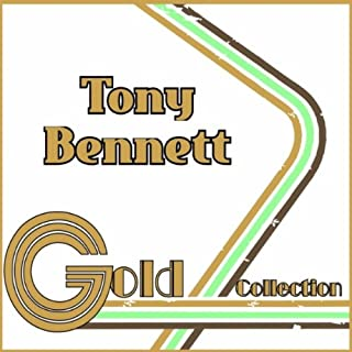 Best tony bennett i ll be seeing you Reviews