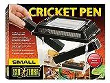 Exo Terra Cricket Pen Size: Large (12' x 8' x 7.6')