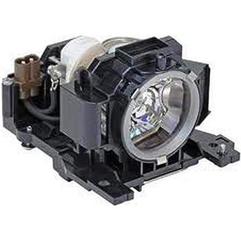 SHUHAN Camera Lens Replacement Part HB-77 Lens Hood Shade for Nikon Camera AF-P 70-300//AF-P 70-300VR Lens Photographic Equipment