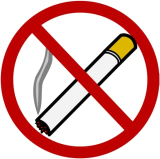 Quit Smoking with Soloe free