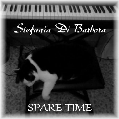 Stefania Di Barbora