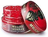 Mujjol Shikrán® Rojo en esferas, 100g.