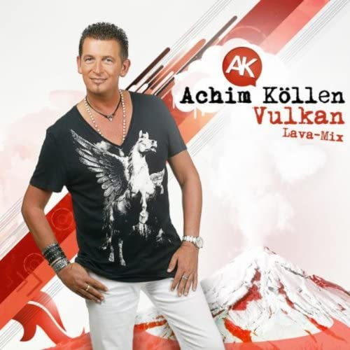 Achim Köllen