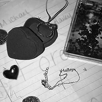Valentine (feat. lxne dxvah)