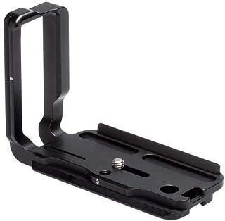 Gadget Place 1 Dimension Focusing Rail for Panasonic Lumix DC-S1 DC-S1R DC-S1H