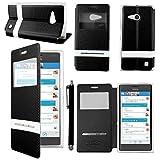 ebestStar - compatible with Nokia Lumia 735 Case Lumia 730